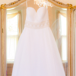 Washington DC Area Wedding Gown Cleaning, Preservation, & Advice