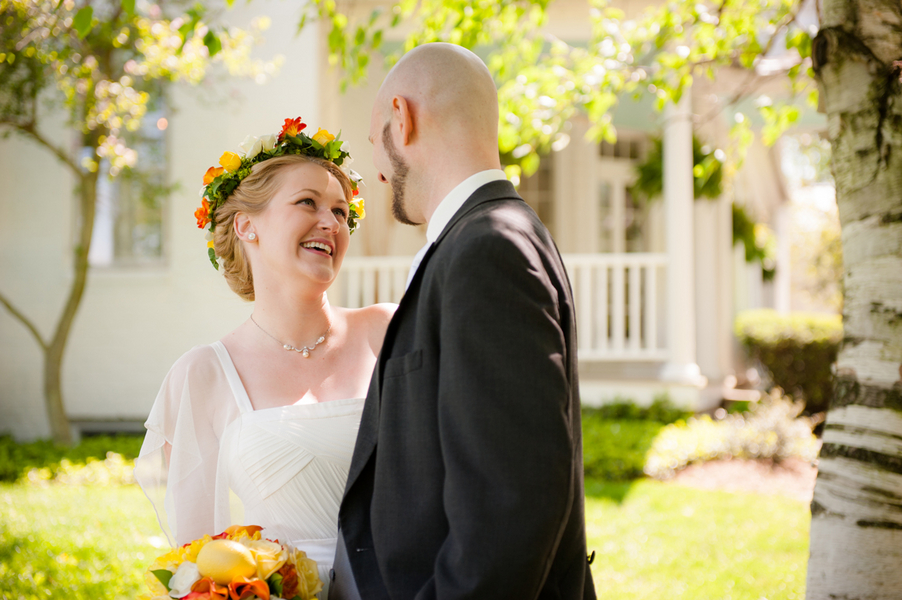 whitehall manor virginia wedding