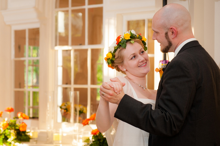 whitehall manor virignia wedding