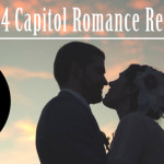 Announcing the 2014 Capitol Romance Reader Survey