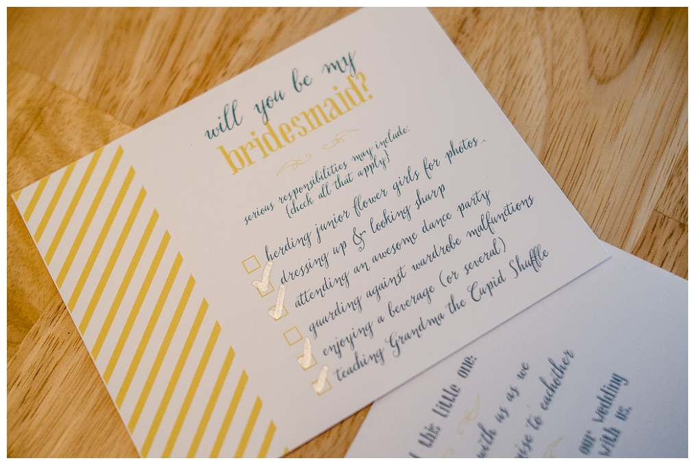 It is a graphic of Free Printable Bridesmaid Proposal inside floral