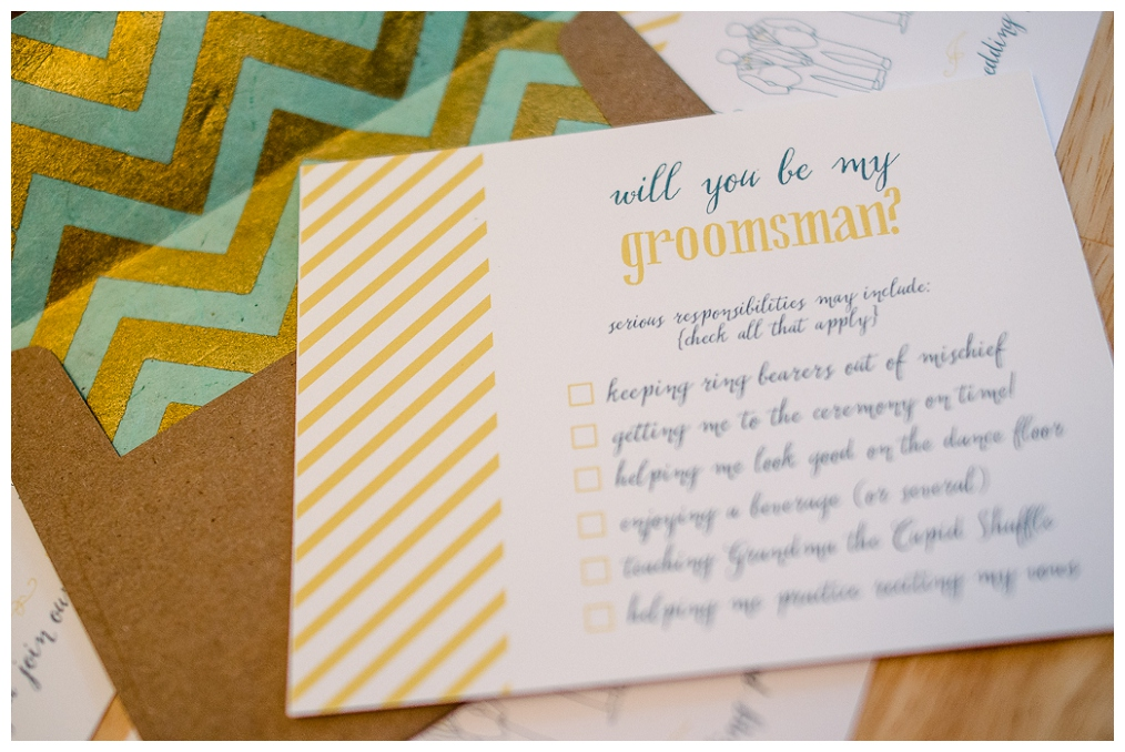 This is a picture of Free Printable Bridesmaid Proposal intended for calligraphy