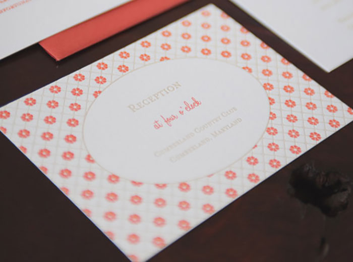 how to wedding invitations FAQs