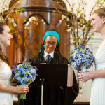 The Best Nontraditional & Nonreligious Wedding Ceremony Readings