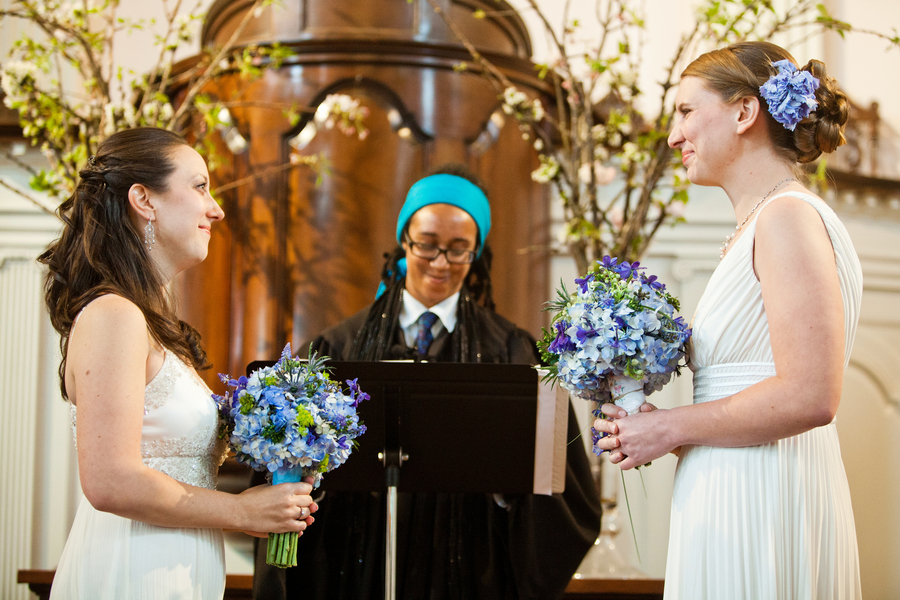 Non Religious Wedding.The Best Nontraditional Nonreligious Wedding Ceremony Readings