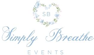 SB_Logo_500_2