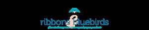 logo_1342993933
