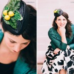 Meet CIAO NINA ~ Our First DIY Wedding Workshop Vendor Host!
