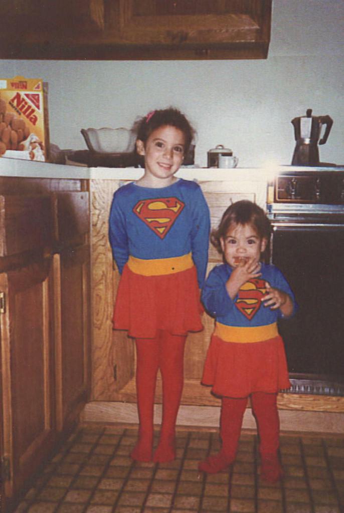 Ciao-Nina-Supergirl