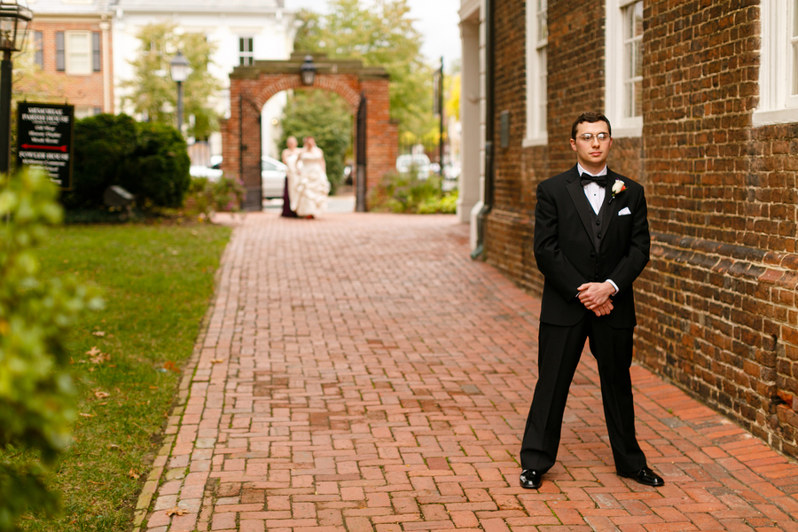 alexandria virginia wedding