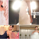 DC Wedding Show: Style to the Aisle (Ticket Promo Available!)