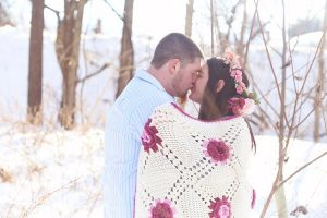 KatieEstesPhoto_Feb152014_0159