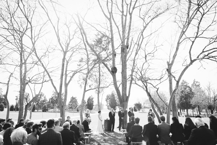 jefferson patterson wedding ceremony