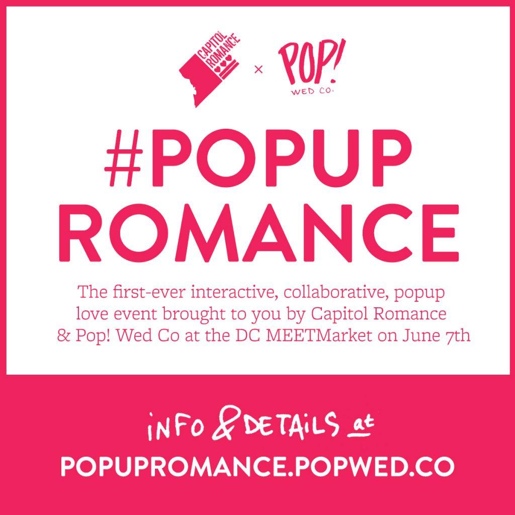 PopUpRomance-Flyer2-pink