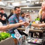 Last Call for Alcohol – er DIY Wedding Workshop Tickets!