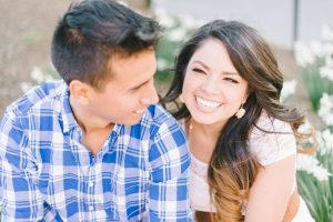 Frederick Maryland Engagement Pictures (6)