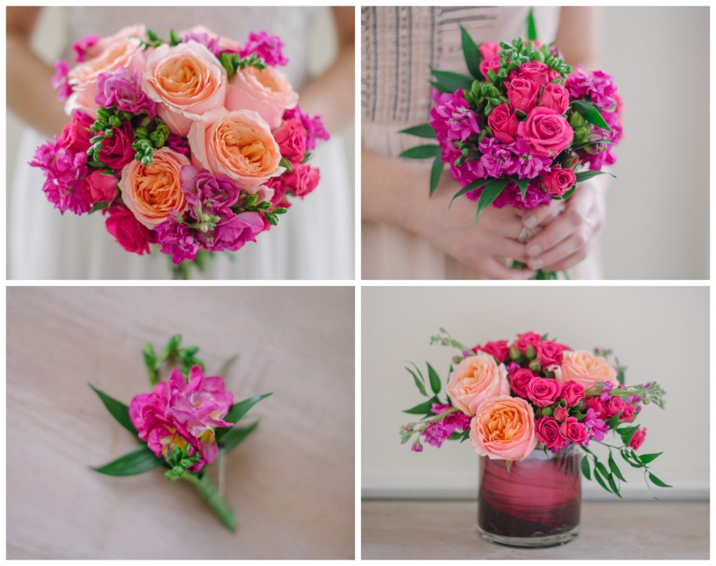 Image result for Affordable Flower
