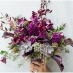 Introducing Bloompop Weddings ~ Artisan Wedding Flowers at Affordable Prices