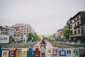 alternative washington dc engagement pictures (10)