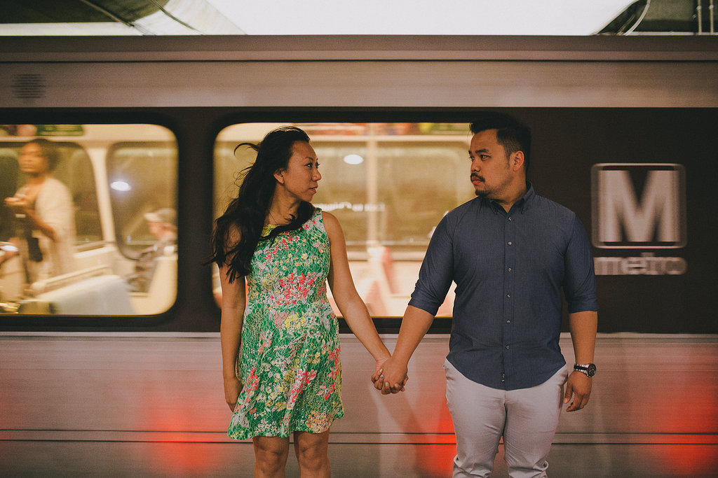 alternative washington dc engagement pictures (15)