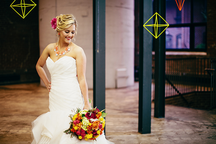 Anna Reynal | Cheerful Photographyhttp://annareynal.com