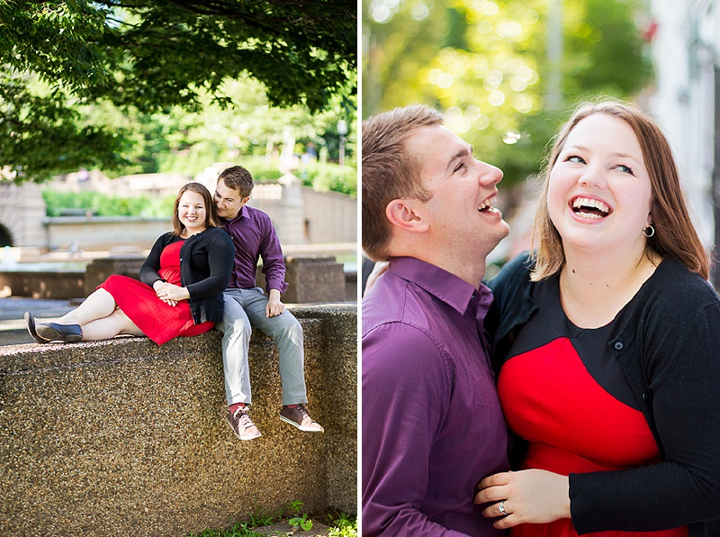 DC tryst engagement pictures (3)