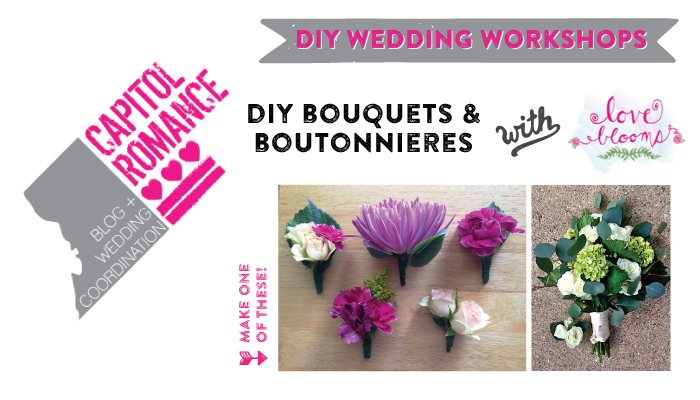 bouquets_bouts_banner