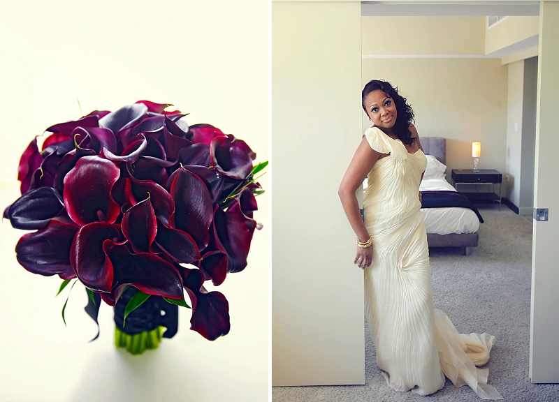 chic modern washington dc wedding (2)