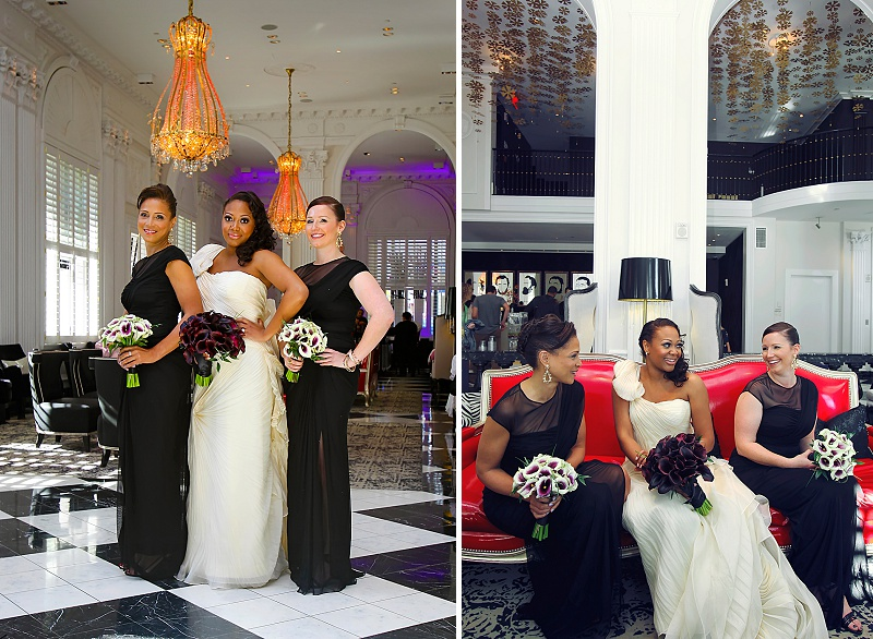 chic modern washington dc wedding (3)