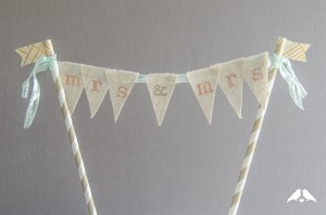 diy_cake_topper_banner (14)_stomped