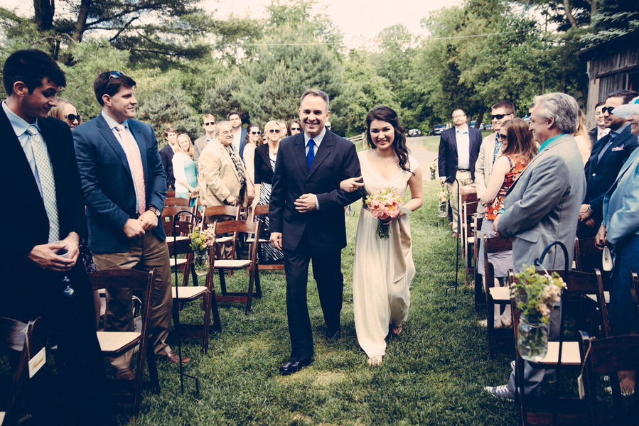 eclectic whimsical smokey glen farm maryland wedding pictures (19)
