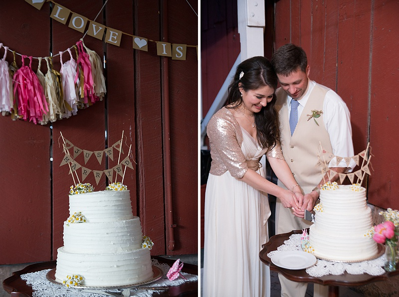 eclectic whimsical smokey glen farm maryland wedding pictures (5)