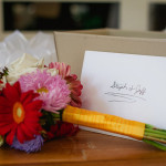 Guest Post: How to Survive The Day After Your Wedding