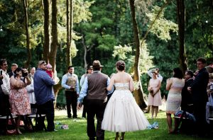 handmade maryland wedding at woodend sanctuary (12)