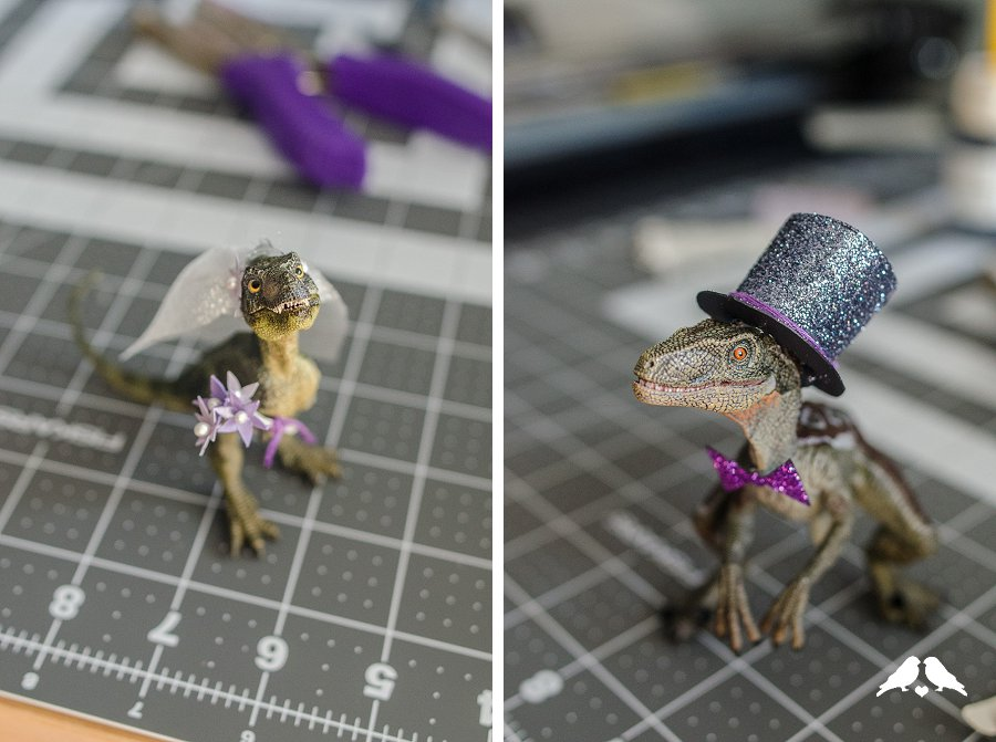tiny_top_hat_dinos-16_stomped