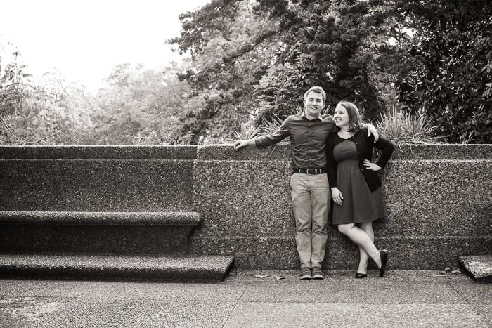 washington dc engagement pictures tryst meridian hill park (6)