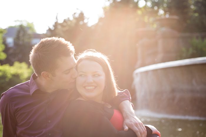 washington dc engagement pictures tryst meridian hill park (7)