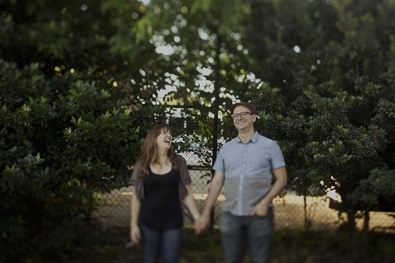 alternative washington dc engagement pictures (1)