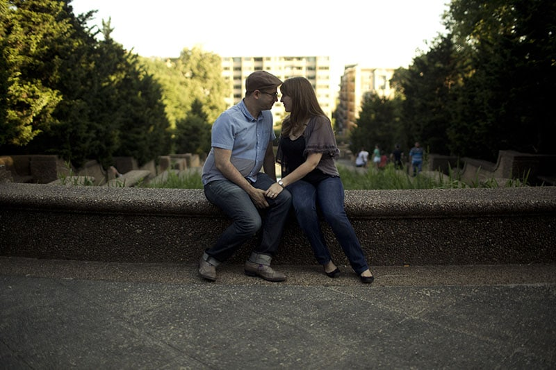 alternative washington dc engagement pictures (8)