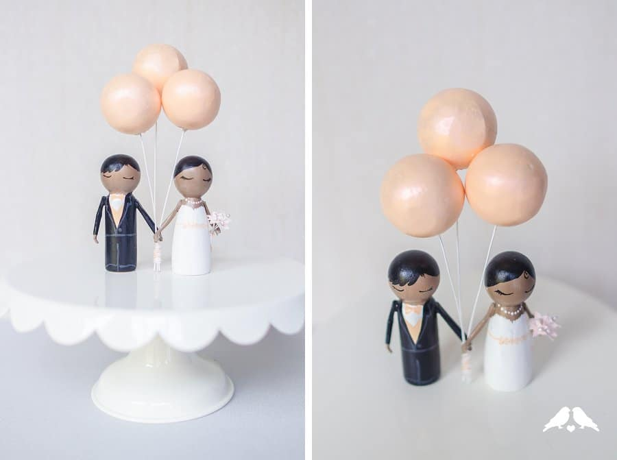 balloon_caketopper_diy-11_stomped