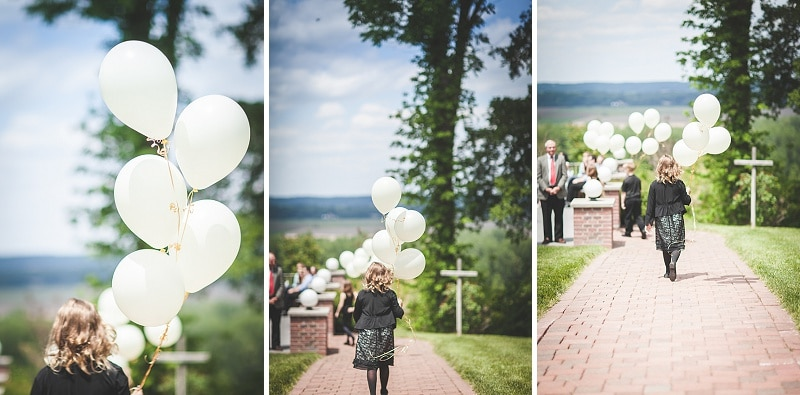 black white wedding theme pictures ideas (8)