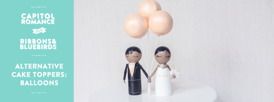 cake_topper_balloon-bunch_banner