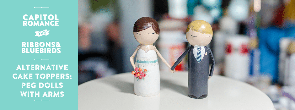 cake_topper_peg_people