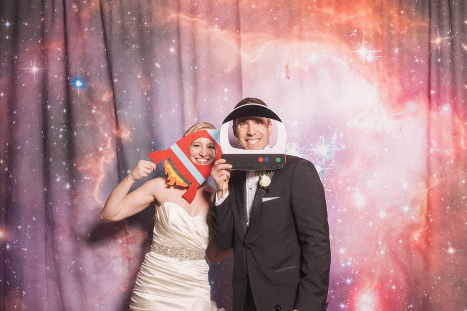new years eve space themed wedding (32)