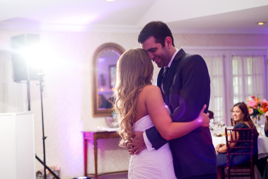 summer garden wedding maryland pictures (17)