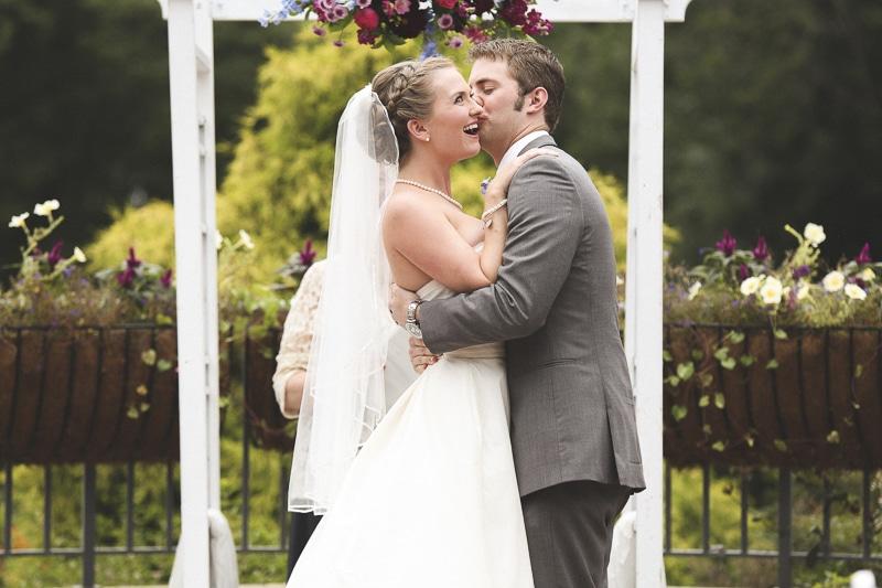 crafty Meadowlark botanical gardens virginia wedding (11)