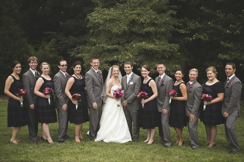 crafty Meadowlark botanical gardens virginia wedding (13)