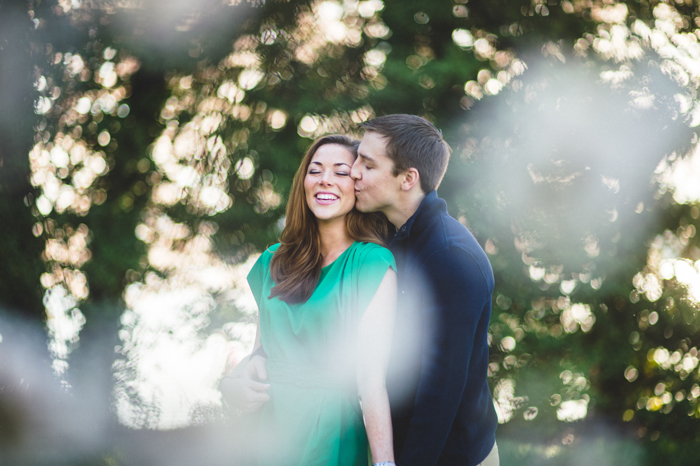 dc cherry blossom engagement pictures (10)
