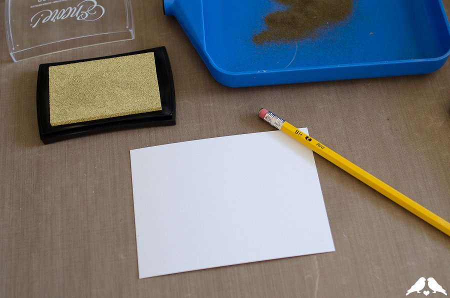 eraser_stamp_notecards(1)