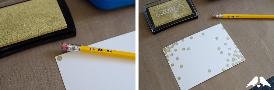 eraser_stamp_notecards(2)